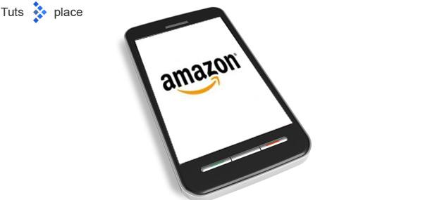Amazon_smrtphone