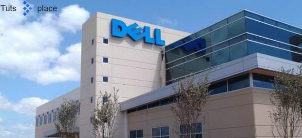 Акционеры Dell хотят выкупить 100% акций компании