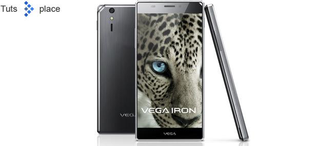 Pantech-Vega-Iron