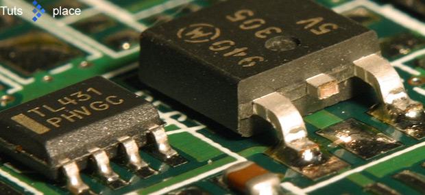 MediaTek готовит к релизу 8-ми ядерный CPU MT6595