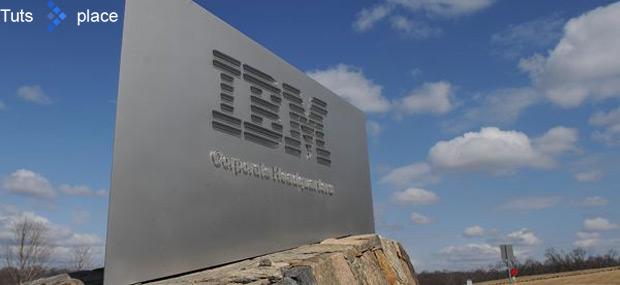 В IBM создают чип способный имитировать работу мозга