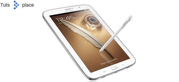 sumsing_galaxy_note_8