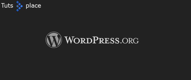 Wordpress получила 50 млн. долларов на развитие