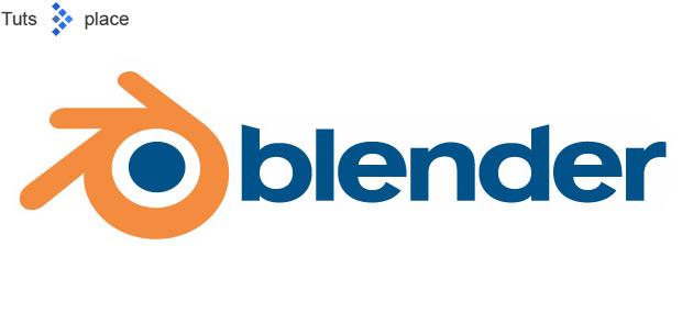 blender 2.67