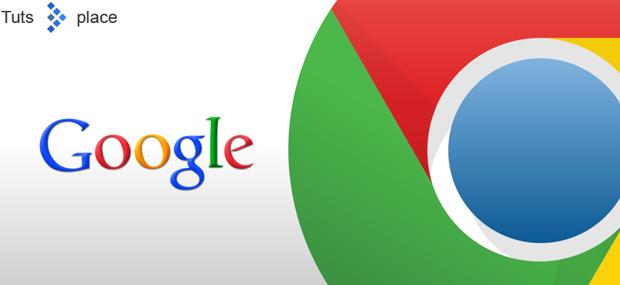 Google и Intel работают над ноутбуки на ОС Google Chrome