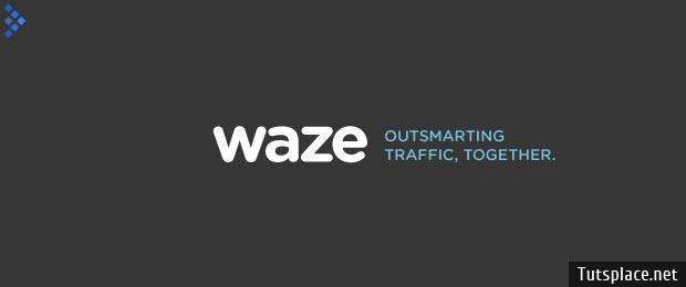 Израильская Waze продалась Google за 1,3 млрд долларов