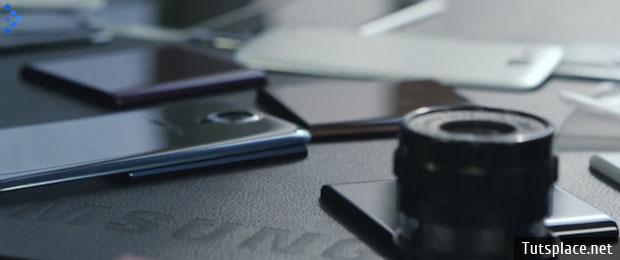 Новая линейка смартфонов от Samsung - Galaxy F