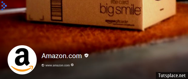 Интернет магазин Amazon и HTC работают над Kindle Phone
