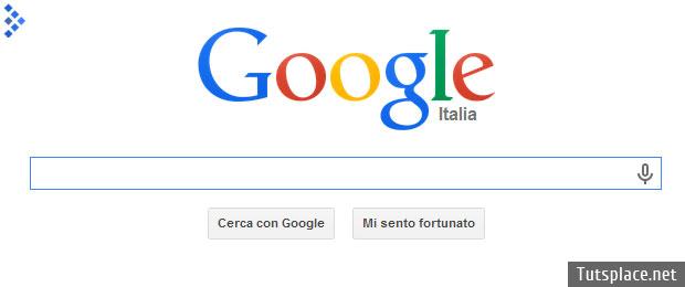 Google начал удалять персональные данные