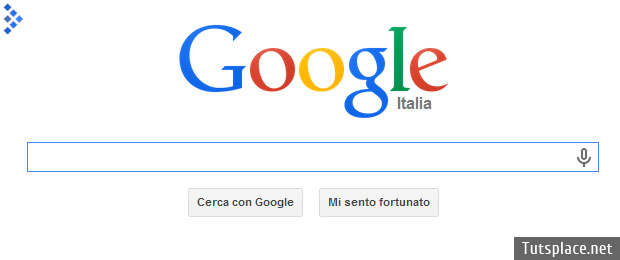 Google-Italia