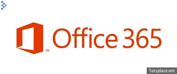 Microsoft Office 365 Personal всего за $6,99 в месяц