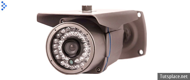 Что такое система видео-наблюдения?