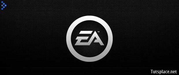 Electronic Arts платит видео-блогерам за продвижение своих игр
