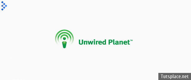 Unwired-Planet