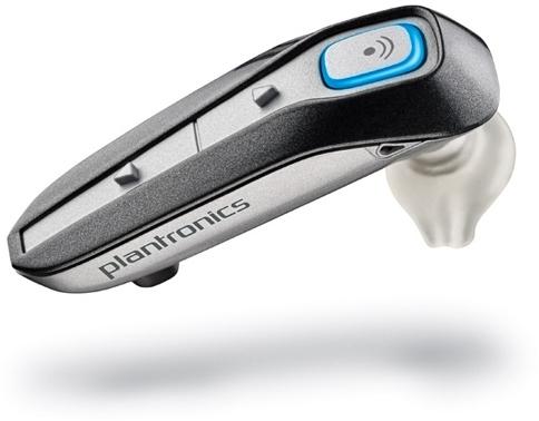 Bluetooth-garnitura