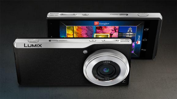 Panasonic-Lumix-DMC-CM1
