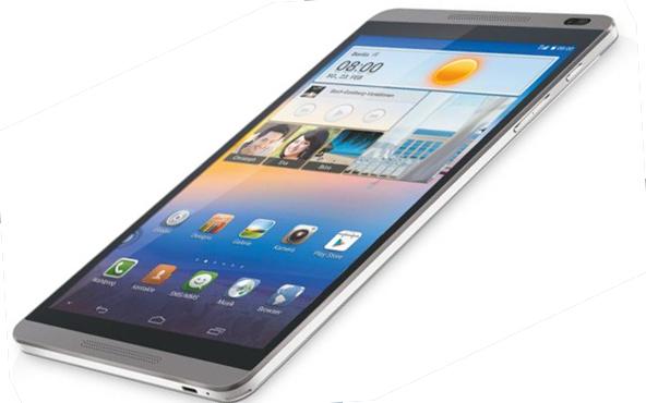 Huawei-MediaPad-M1