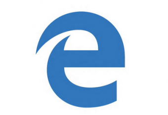 Microsoft Edge браузер