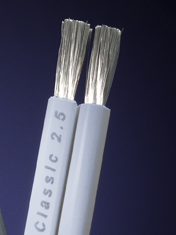 кабель Supra