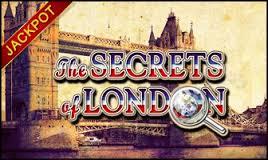 The Secretsof London