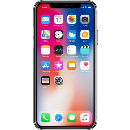iPhonе X