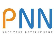 pnn - Разработка мобильных приложений