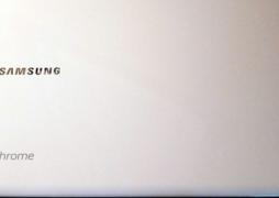 Батарея на ноутбук Samsung