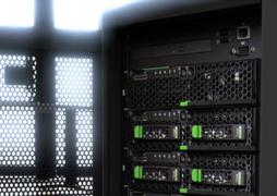 Как выбрать сервис по ремонту компьютеров