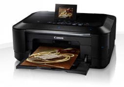 Как правильно настроить принтер