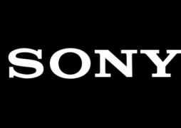 Батареи для ноутбуков Sony Vaio