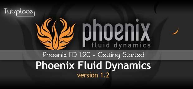 Phoenix FD