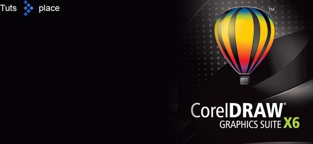 Релиз новой версии CorelDRAW Graphics X6