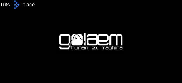 Обновление Golaem Crowd 1.4