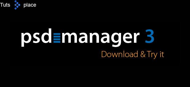 Обновления плагина psd-mager 3.1