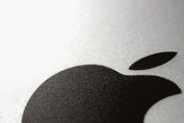 IPhone 5 начали собирать на предприятиях-партнерах Apple