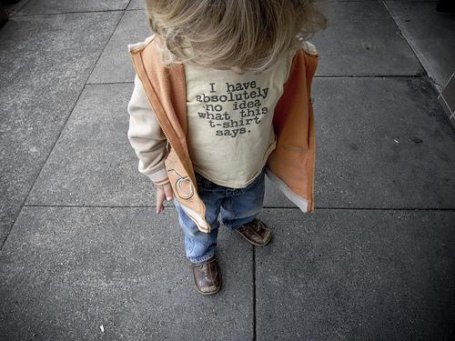 Умная футболка отслеживает здоровье того, кто её носит