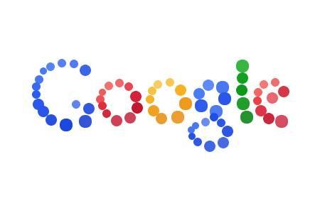 Google бьет рекорды по скорости Интернета