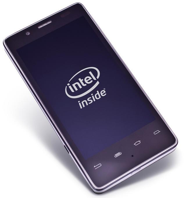Корпорация Motorola и компания Lenovo задержат выход планшетов на платформе Medfield