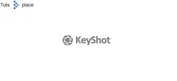 Обновление KeyShot до версии 3.1