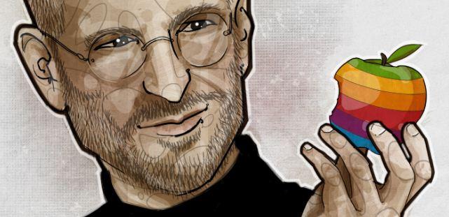 Microsoft лицензировала патенты на дизайн от Apple