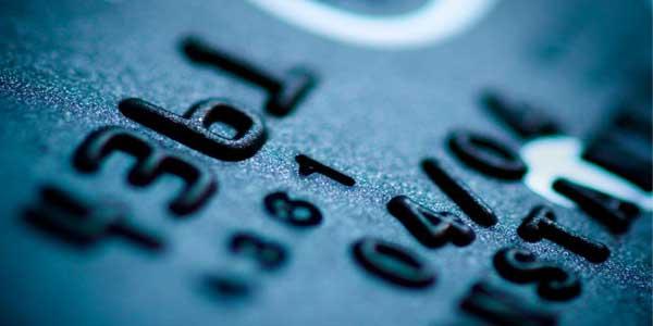 Банкиры хотят объединиться против мошенников, ворующих деньги через Интернет