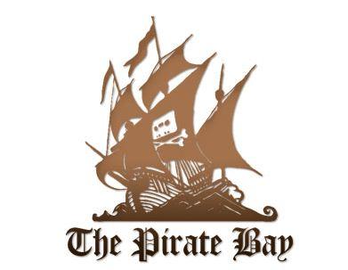 Google карает сайты с пиратским контентов