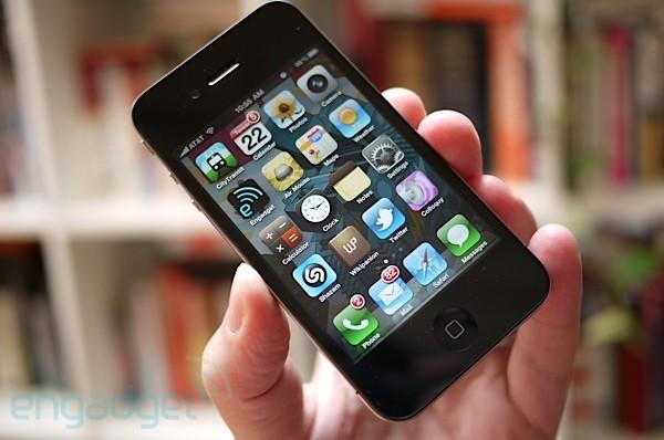 От чего зависит ремонтопригодность iPhone