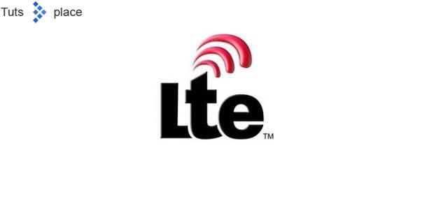 В 2012 году в мире будет продано 67 млн LTE-устройств