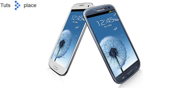 Релиз новых гаджетов от Samsung перенесены