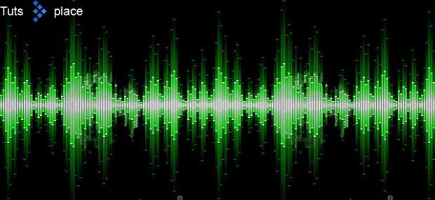 Ультразвук заменит компьютерные мыши