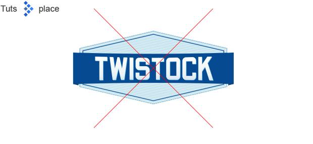 Стартовала биржа твиттер-аккаунтов Twistock
