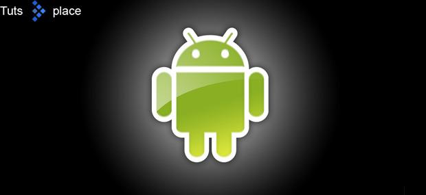 Почему бизнесмены недолюбливают Android-устройства?