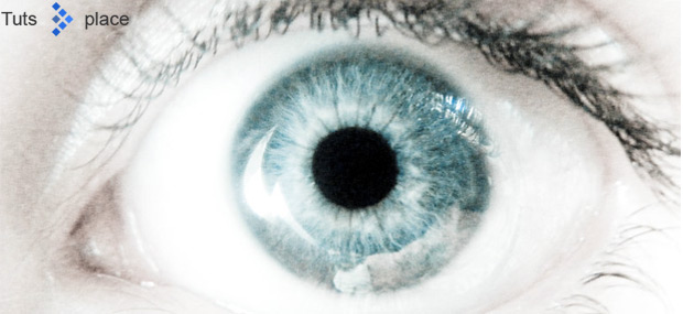 Fujitsu разработала новую технологию слежения за глазами