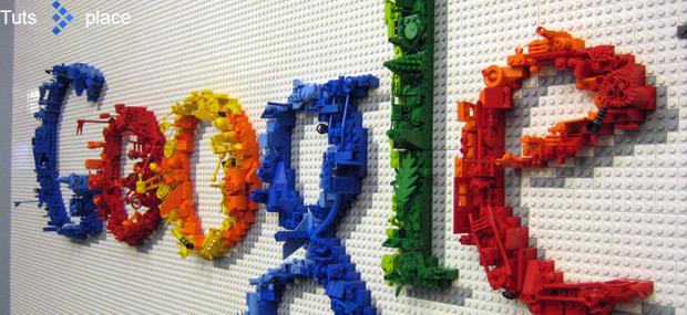 Слили в сеть раньше времени квартальные итоги Google